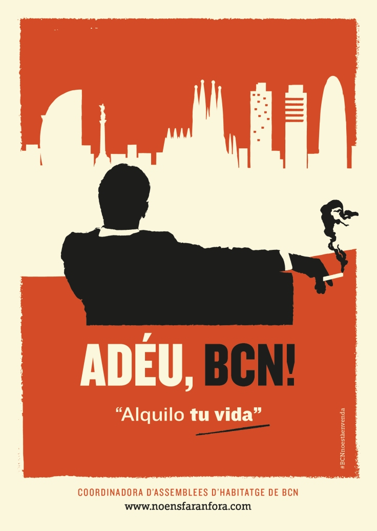 FINALES ADEU BCN-03